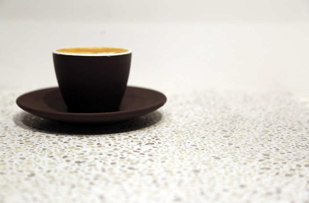 Axolotl_Terrazzo_Grey_Coffee.jpg
