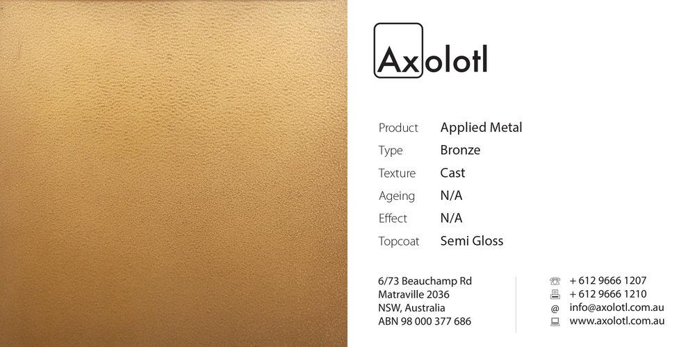 Axolotl_.Bronze_Cast.jpg