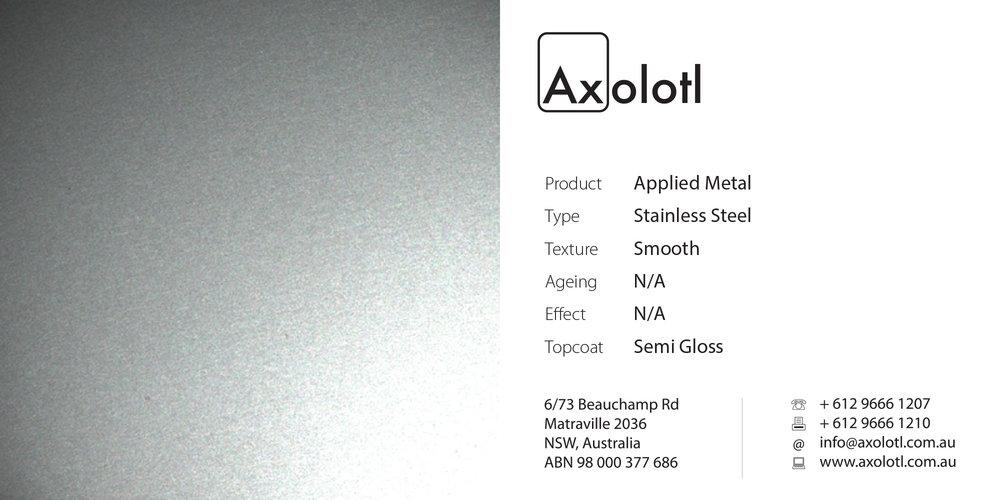 Axolotl_StainlessSteelSmooth.jpg