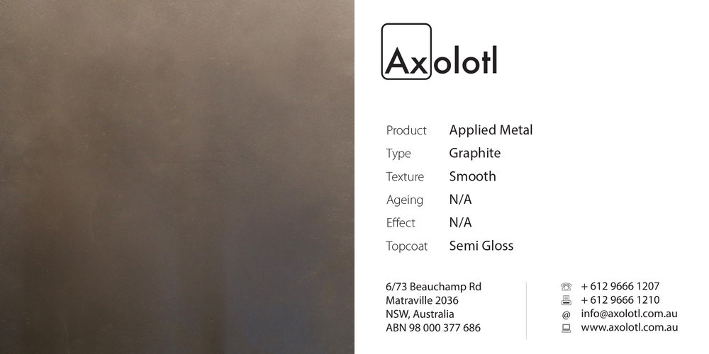 Axolotl_Graphite_Smooth.jpg