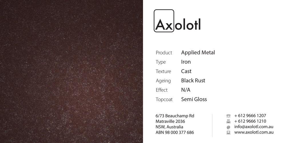 Axolotl_BlackRust_Cast.jpg