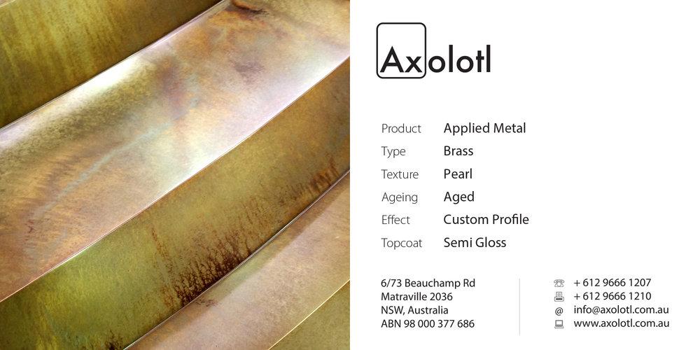 Axolotl_AgedBrassPearl_CustomProfile.jpg
