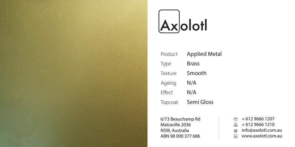 Axolotl_BrassSmooth copy.jpg