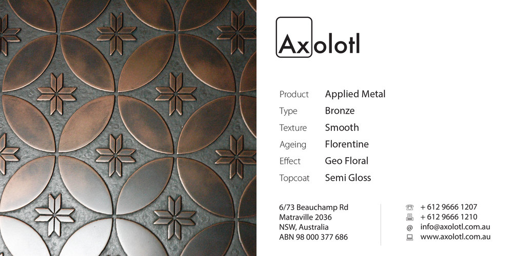 Axolotl_BronzeFlorentine_GeoFloral.jpg
