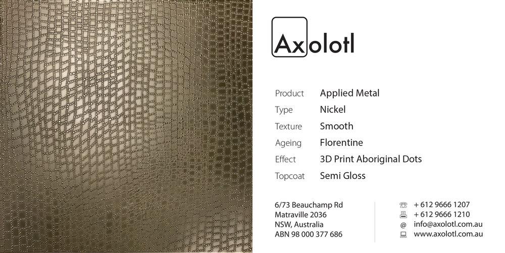 Axolotl_3DPrint_AboriginalDots_NickelFlorentine02.jpg