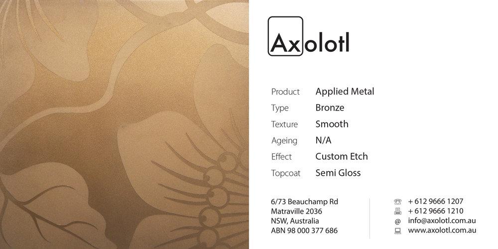 Axolotl_Bronze_Smooth_CustomEtch.jpg