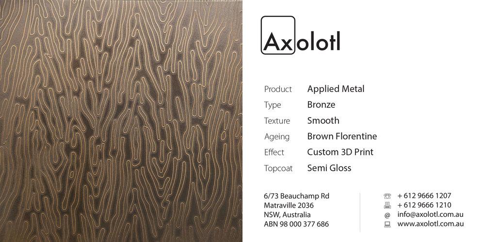 Axolotl_Bronze)Custom3DPrint_BrownFlorentine.jpg