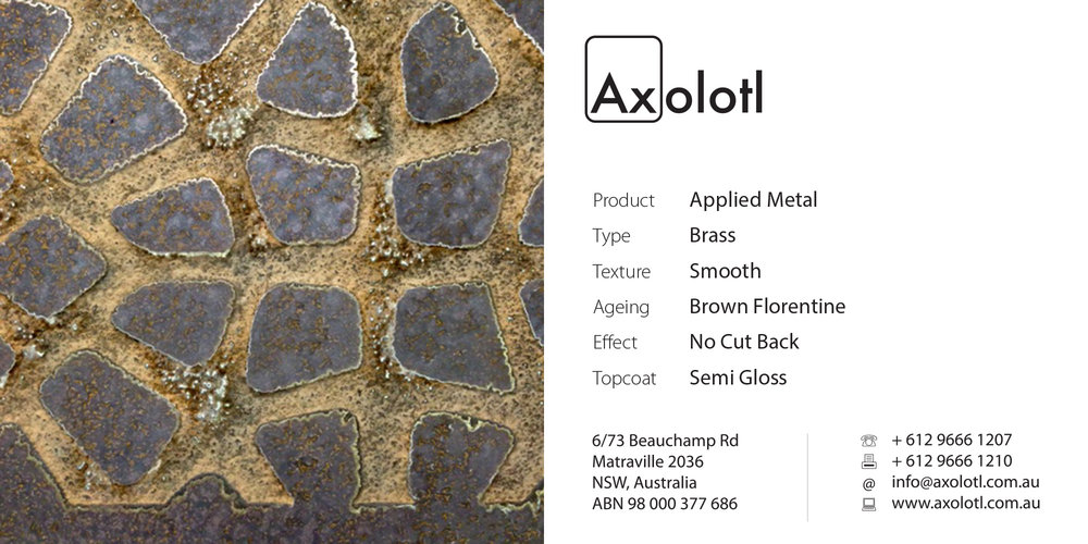 Axolotl_Brass_BrownFlorentine_NoCutback_NoSealing.jpg