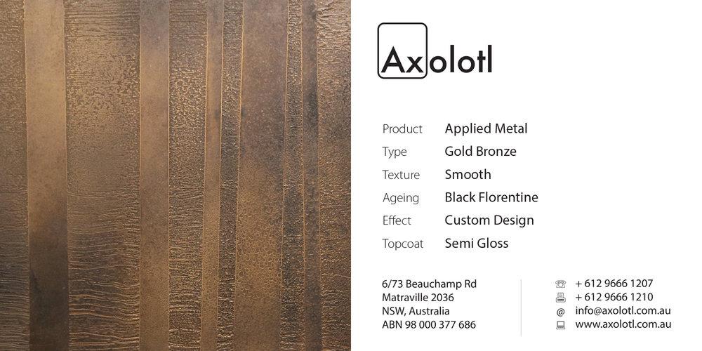 Axolotl_Bronze_BlackFlorentine_CustomDesign.jpg