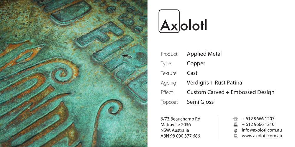 Axolotl_Copper_Cast_Rustpatina_Custom.jpg