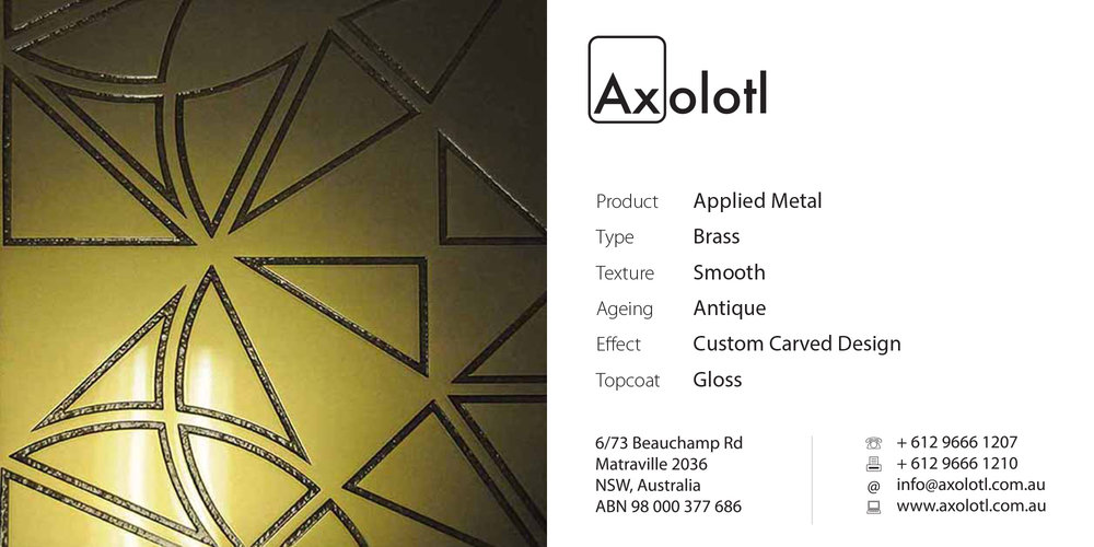 Axolotl-Brass-Gloss-Carved.jpg