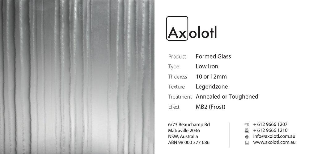 Axolotl_Formed_Legend.jpg
