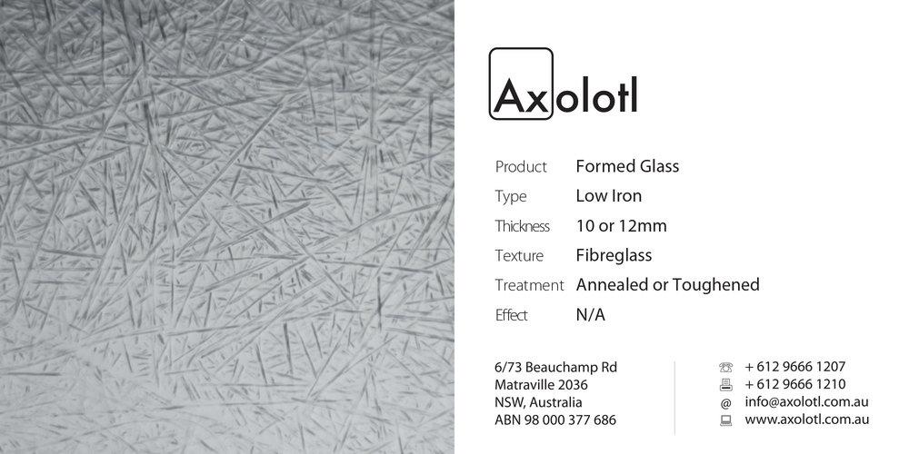 Axolotl_Formed_fibreglass.jpg