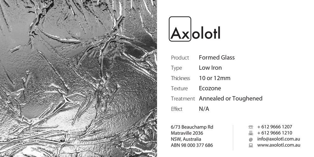 Axolotl_Ecozone_Formed_Glass.jpg