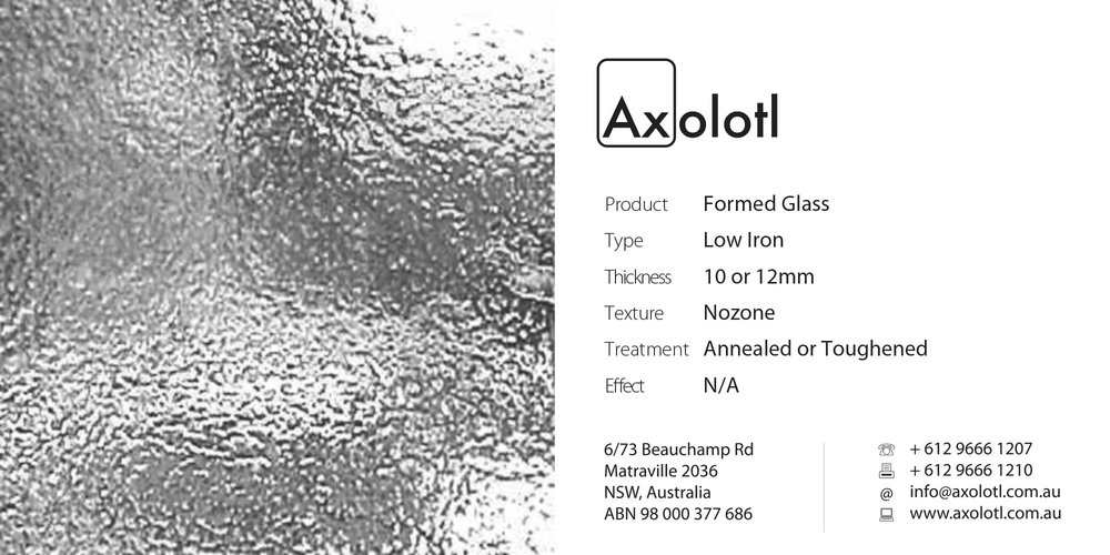 Axolotl_Nozone_Formed_Glass.jpg