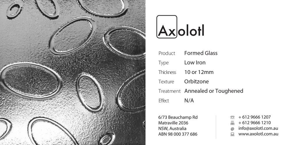 Axolotl_Orbit_Formed_Glass.jpg