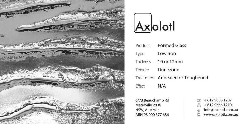 Axolotl_Dunezone_Formed_Glass.jpg