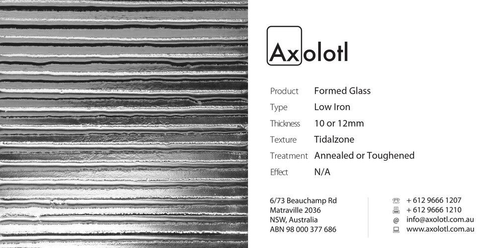 Axolotl_Tidal_Formed_Glass.jpg
