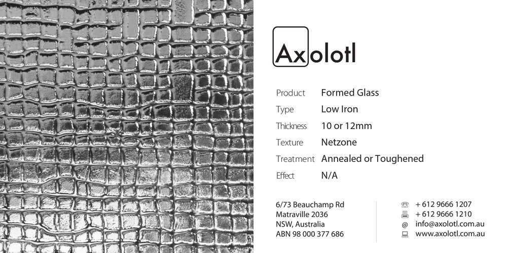 Axolotl_Net_Formed_Glass.jpg