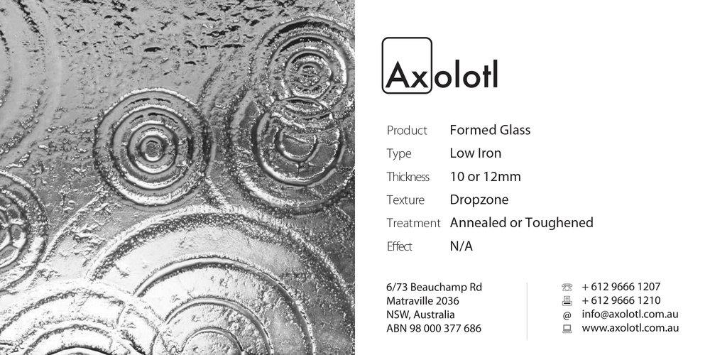 Axolotl_Dropzone_Formed_Glass.jpg