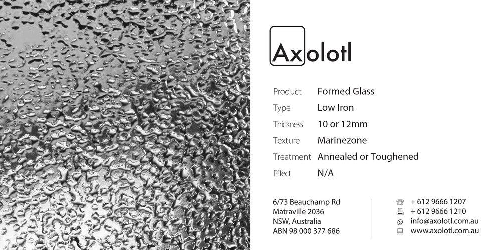 Axolotl_Marinezone_Formed_Glass.jpg