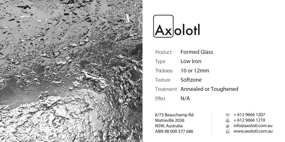 Axolotl_Softzone_Formed_Glass.jpg