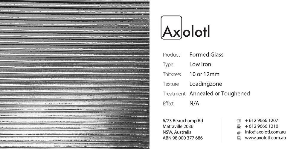 Axolotl_Loadingzone_Formed_Glass.jpg