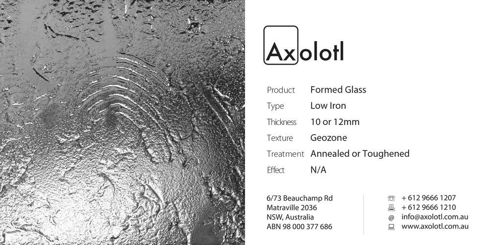 Axolotl_Geo_Formed_Glass.jpg