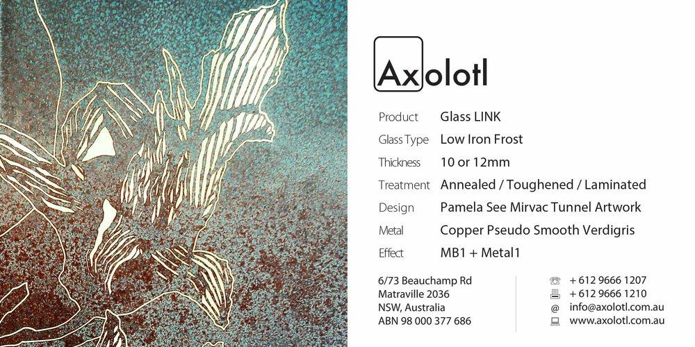 PamelaSee_HeretoStay_LaminatedGlass_AgedCopper_LEDLighting_Detail.jpg