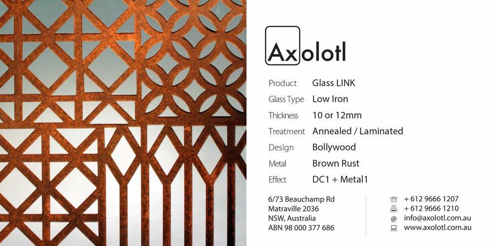 Axolotl_GlassLINK_Bollywood_BrownRust.jpg