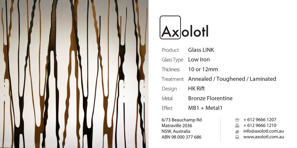 Axolotl_GlassLink_HKRift_BronzeFlorentine.jpg