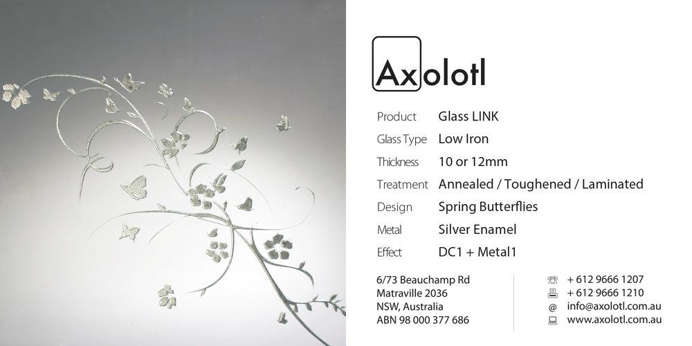 Axolotl_GlassLINK_SpringButterflies_Silver.jpg
