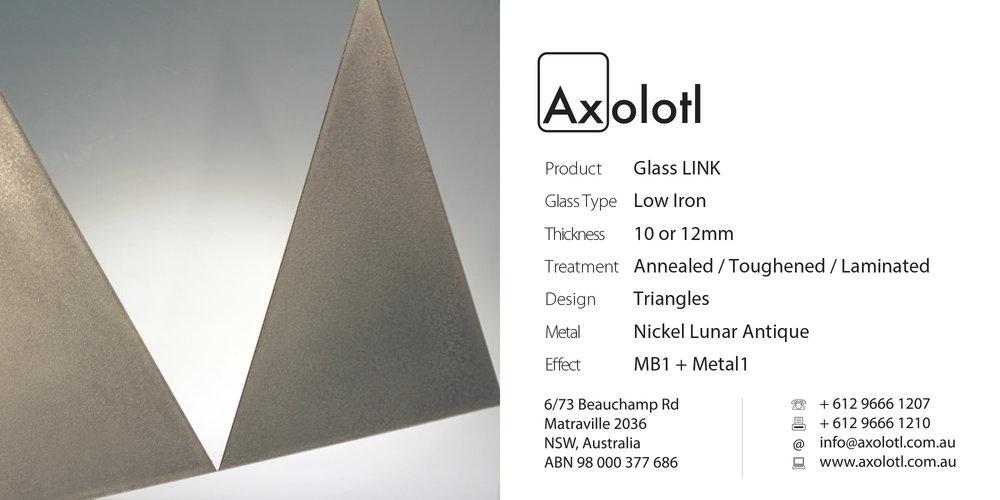 Axolotl_GlassLINK_Triangles_NickelLunar.jpg