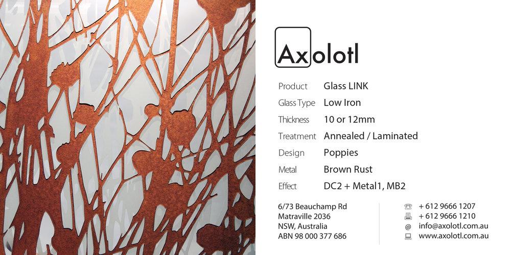 Axolotl_GlassLINK_Poppoes_BrownRust.jpg