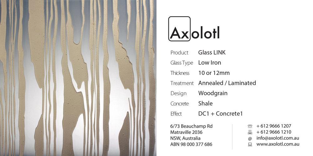 Axolotl_GlassLINK_Shale_Woodgrain.jpg