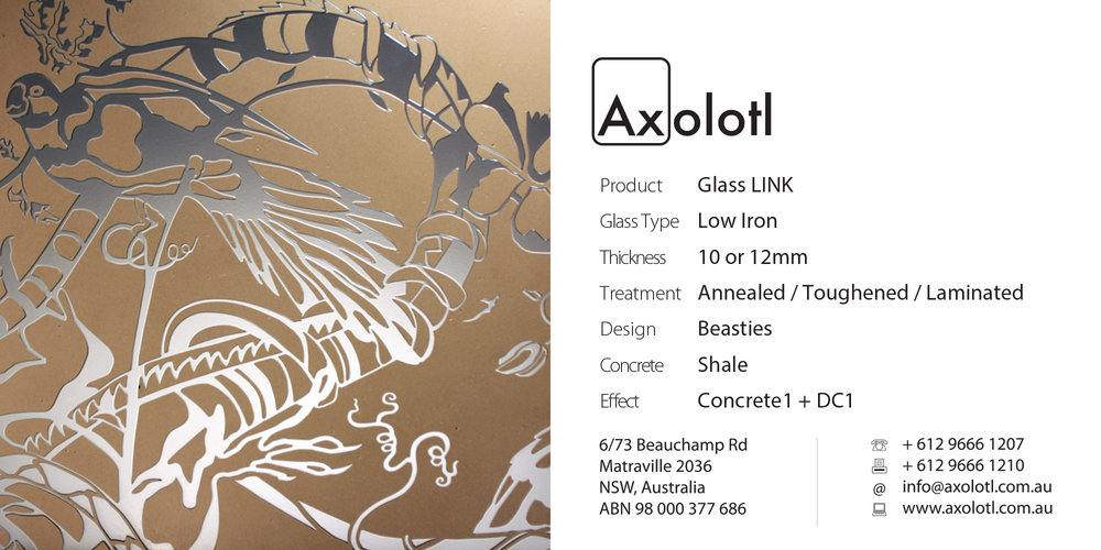 Axolotl_GlassLINK_Shale_Beasties.jpg