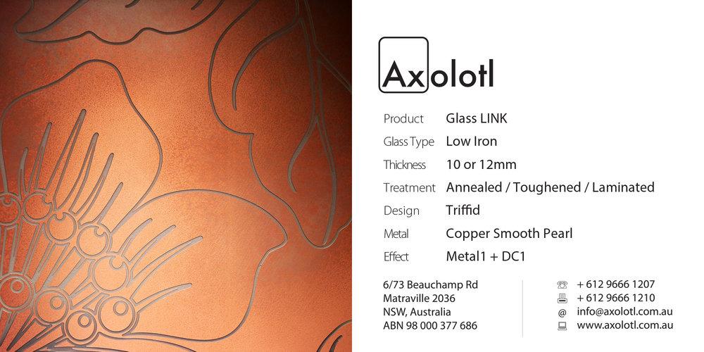 Axolotl_GlassLINK_CopperPearl_Triffid.jpg