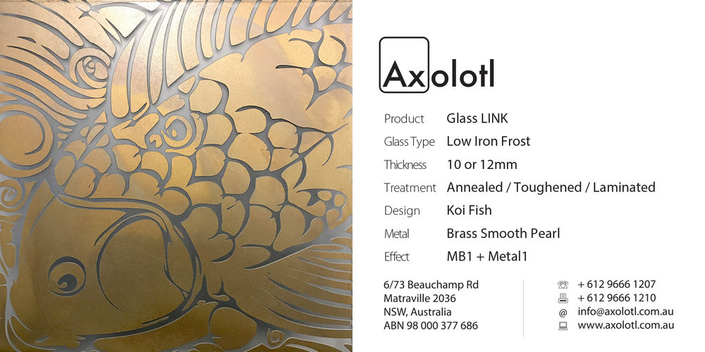LINK_Glass_KoiFish_BrassSmoothPearl.jpg