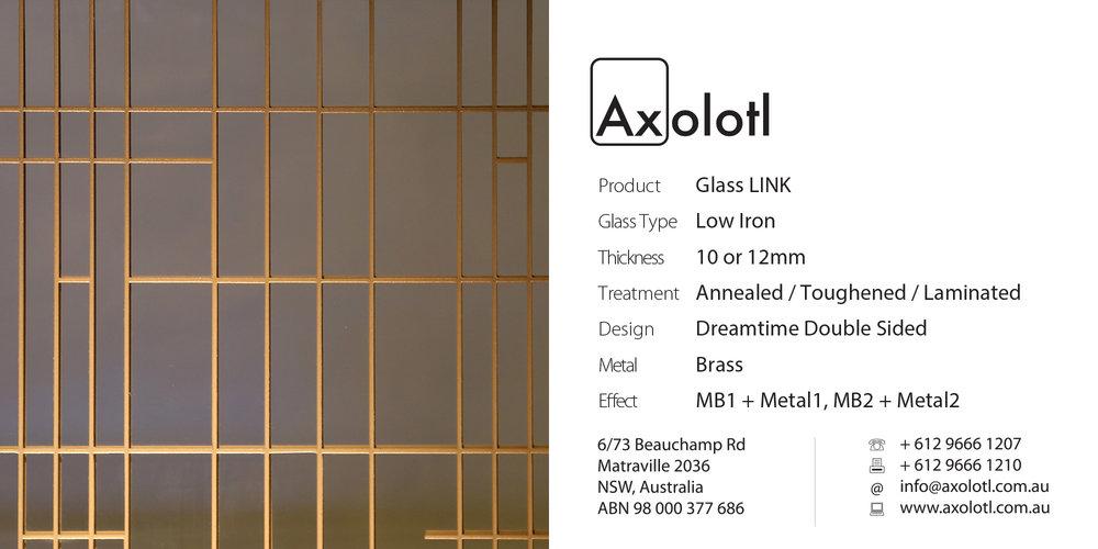 Axolotl_GlassLINK_Brass_Dreamtime.jpg