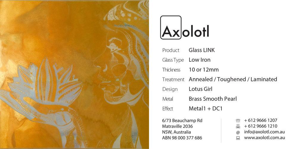 Axolotl_GlassLINK_LotusGirl_BrassSmoothPearl.jpg
