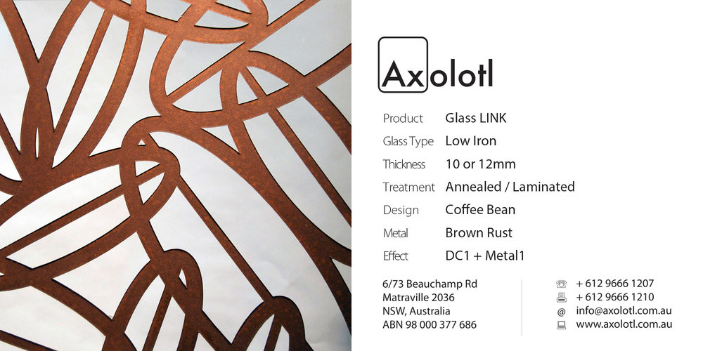 Axolotl_GlassLINK_Coffeebean_BrownRust.jpg