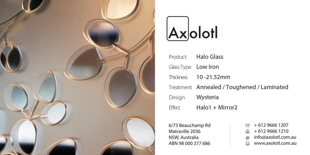 Axolotl_Halo_Wysteria_Mirror.jpg
