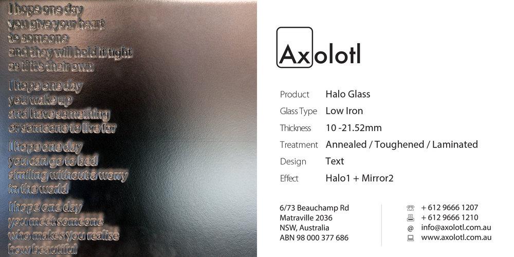 Axolotl_Glass_Halo_Text_Mirror.jpg