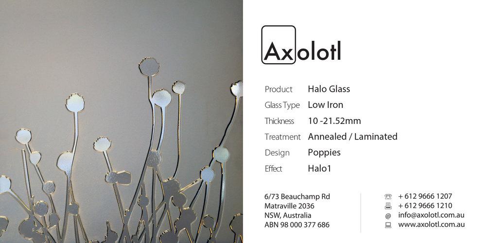 Axolotl_Halo_Poppies.jpg