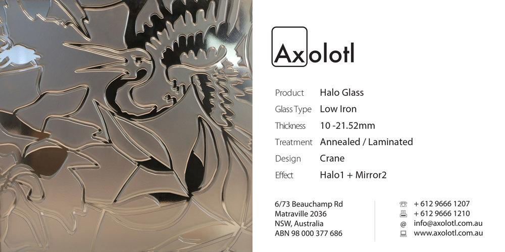 Axolotl_Halo_Crane_Mirror.jpg