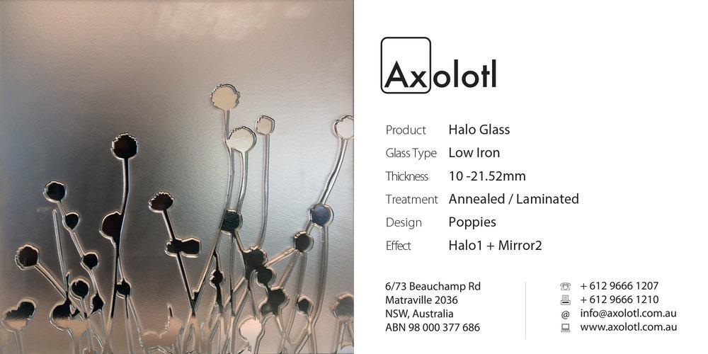 Axolotl_Halo_Poppies_Mirror.jpg