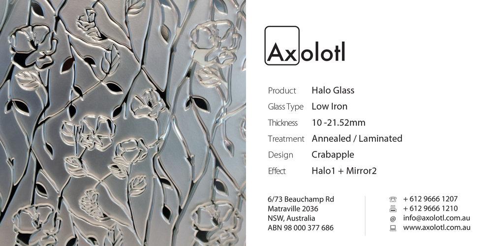 Axolotl_Halo_Crabapple_Mirror.jpg