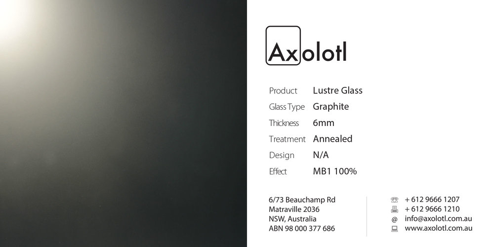 Axolotl_Glass_Lustre_Graphite.jpg