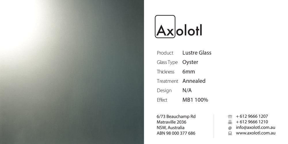 Axolotl_Glass_Lustre_Oyster.jpg