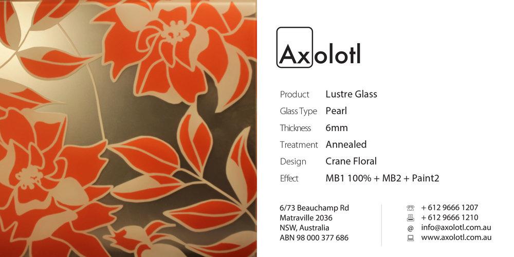 Axolotl_Glass_Lustre_Pearl_Crane.jpg